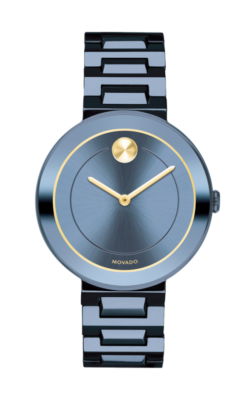 Movado  Bold Watch 3600499 product image