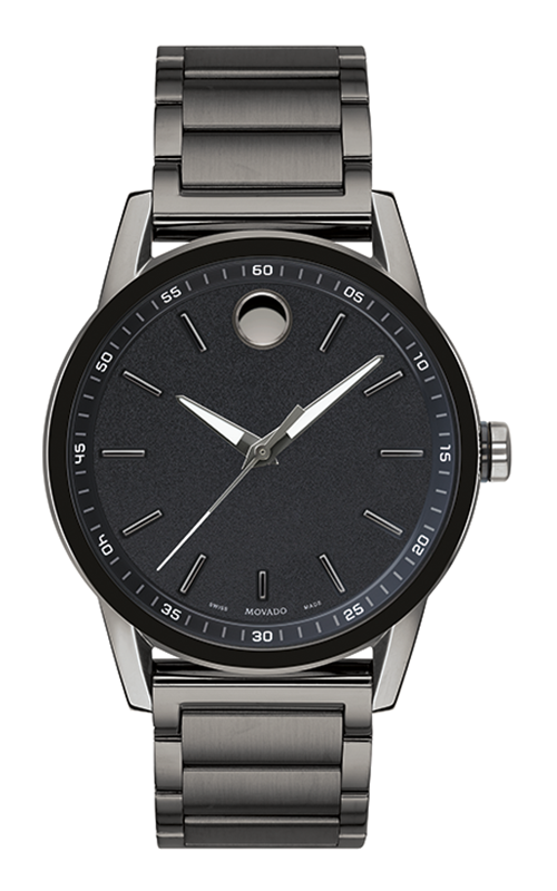 Movado  Modern Sport Watch 0607226 product image