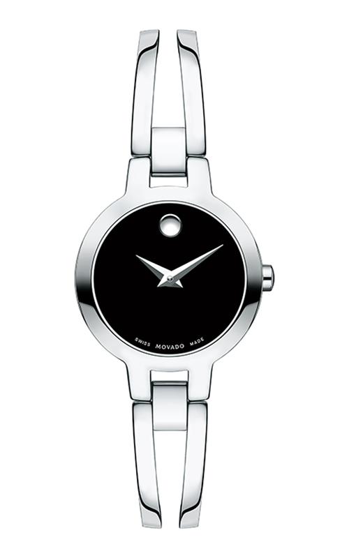 Movado  Amorosa Watch 0607153 product image