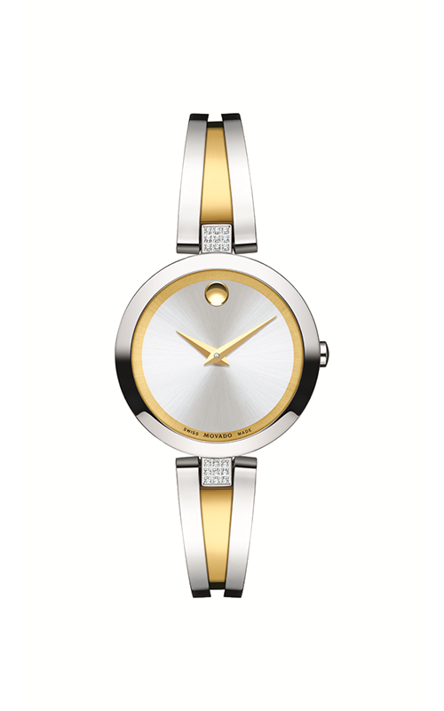 Movado  Aleena  Watch 0607159 product image