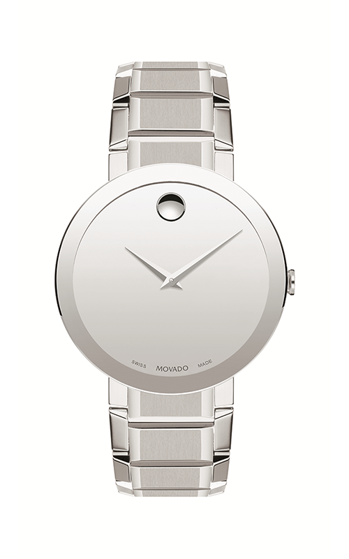 Movado  Sapphire Watch 0607178 product image