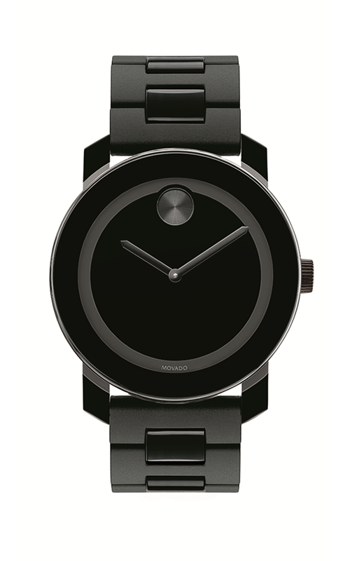 Movado  Bold Watch 3600047 product image