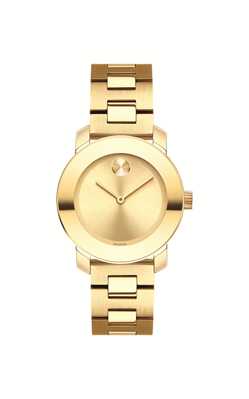 Movado  Bold Watch 3600434 product image