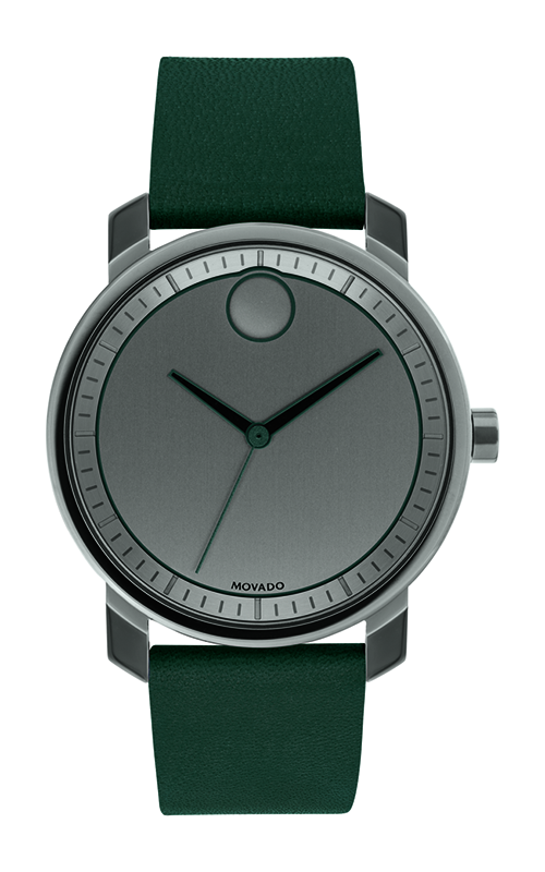 Movado  Bold Watch 3600570 product image