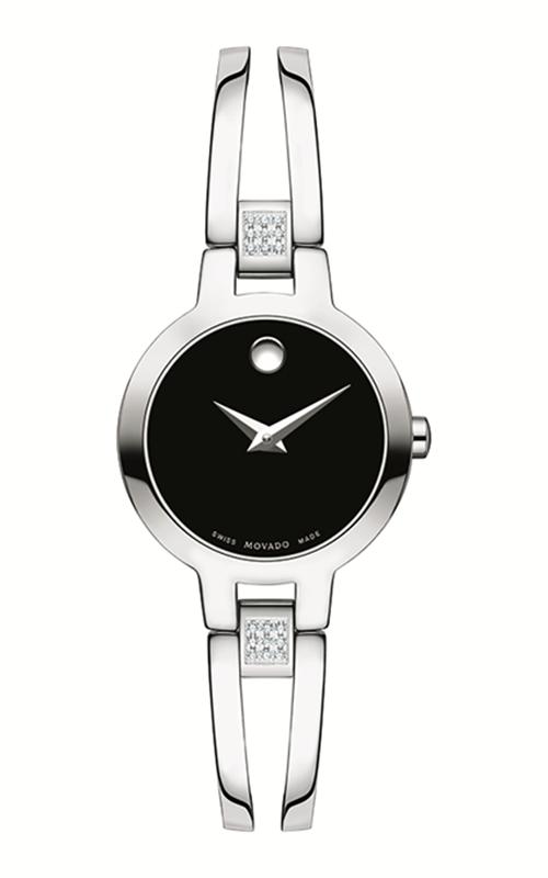 Movado  Amorosa Watch 0607154 product image