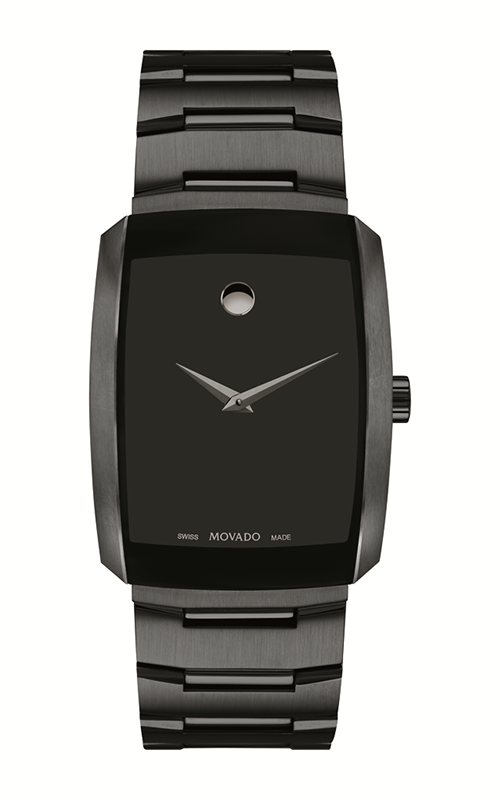 Movado  Eliro Watch 0607187 product image