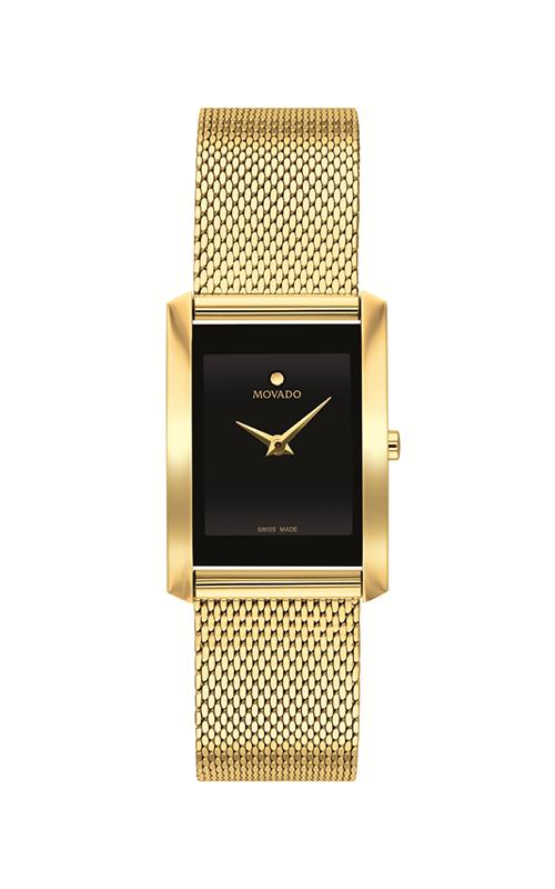 Movado  La Nouvelle  Watch 0607189 product image