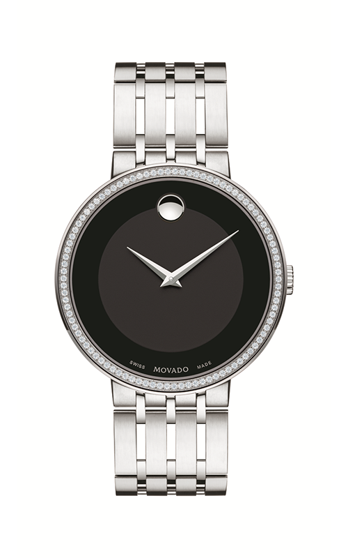 Movado  Esperanza Watch 0607238 product image