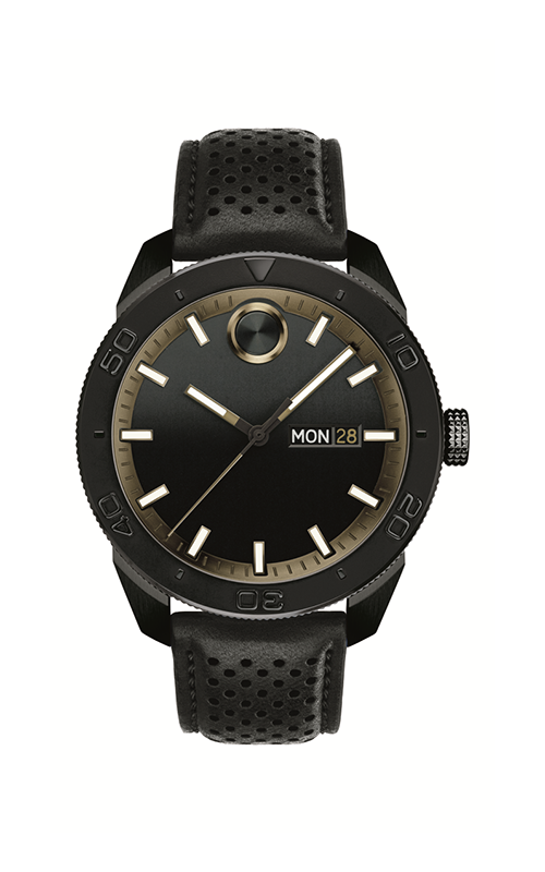 Movado  Bold Watch 3600478 product image