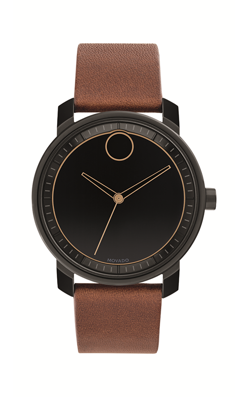 Movado  Bold Watch 3600489 product image