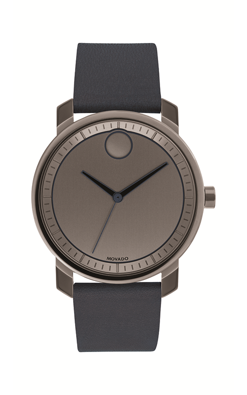 Movado  Bold Watch 3600491 product image