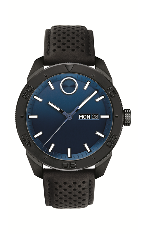 Movado  Bold 3600495