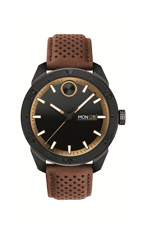 Movado  Bold Watch 3600496 product image
