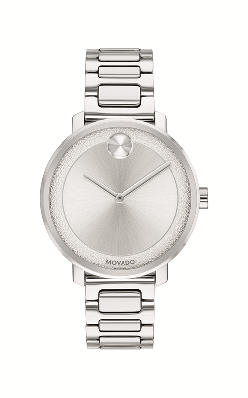 Movado  Bold Watch 3600501 product image