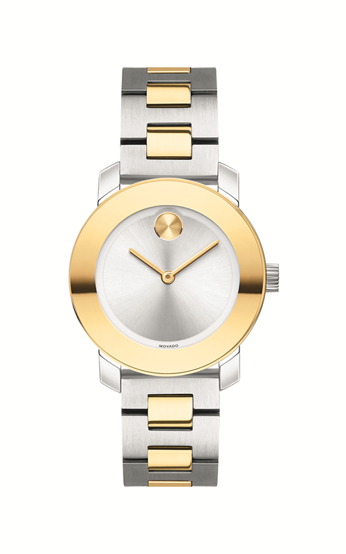 Movado  Bold Watch 3600551 product image