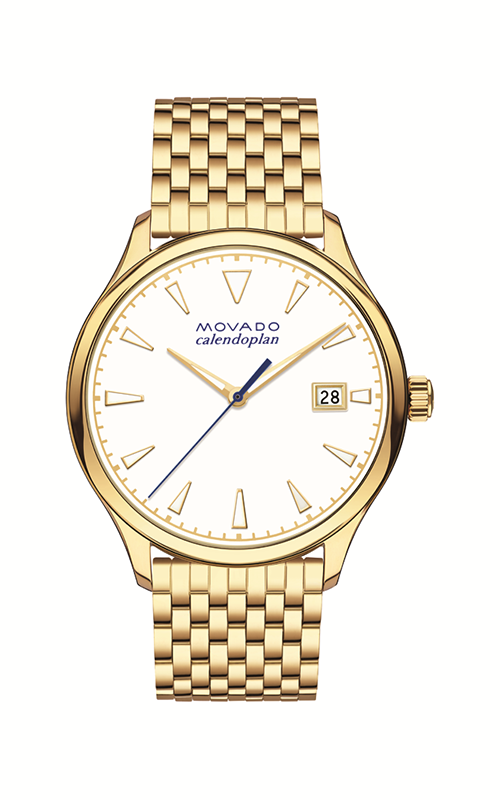 Movado  Heritage Watch 3650046 product image