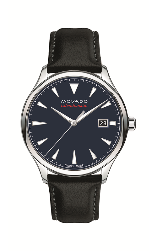 Movado  Heritage Watch 3650054 product image