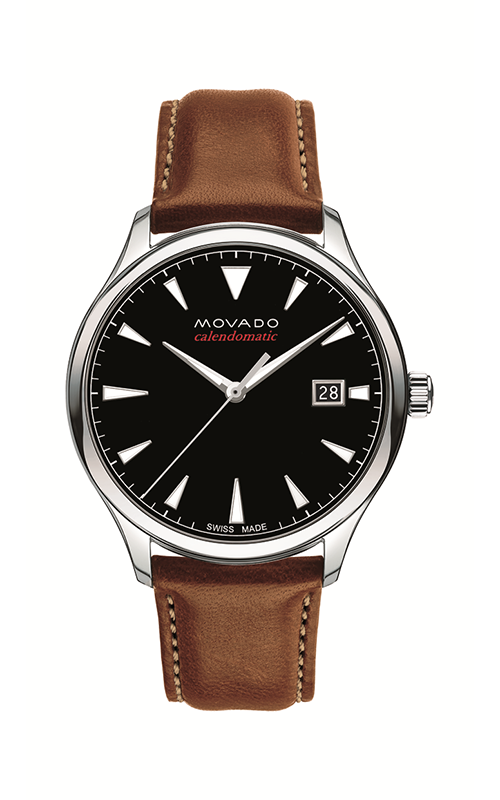 Movado  Heritage Watch 3650055 product image