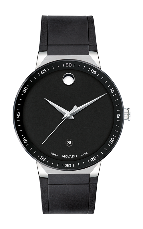 Movado  Sapphire Sport Watch 0607406 product image
