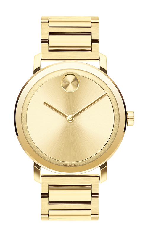 Movado  Bold Watch 3600508 product image