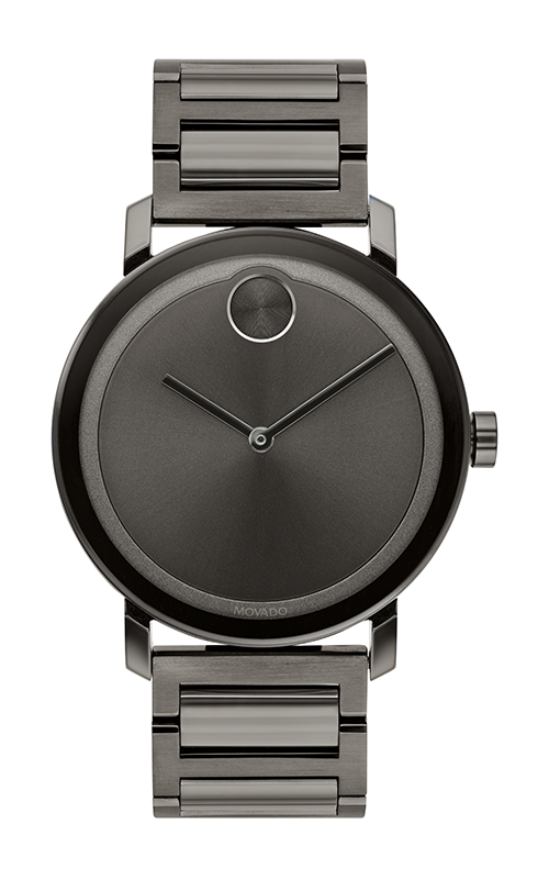 Movado  Bold Watch 3600509 product image