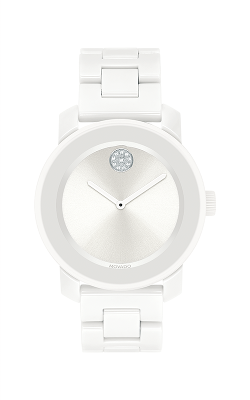 Movado  Bold Watch 3600534 product image