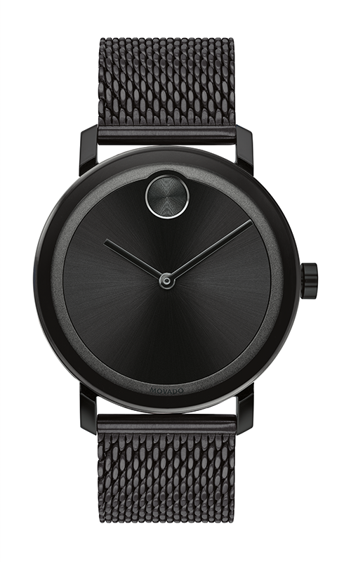 Movado  Bold Watch 3600562 product image