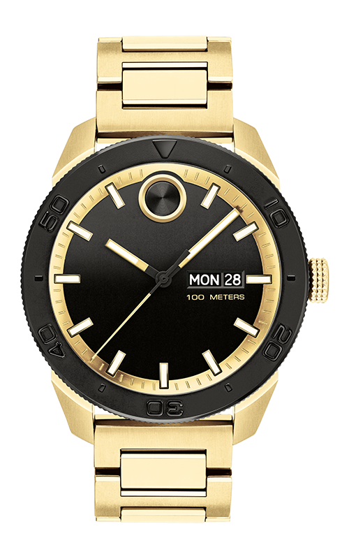 Movado  Bold Watch 3600605 product image