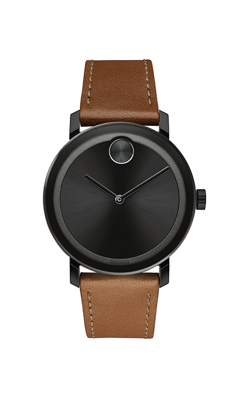 Movado  Bold Watch 3600537 product image
