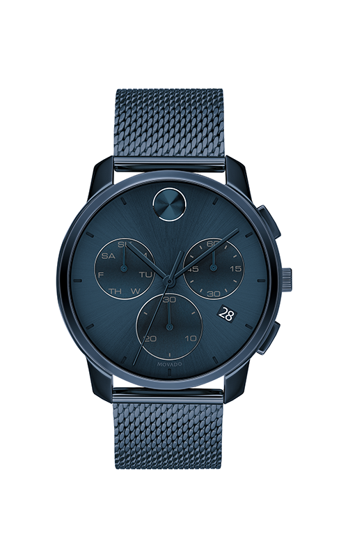 Movado  Bold Watch 3600633 product image