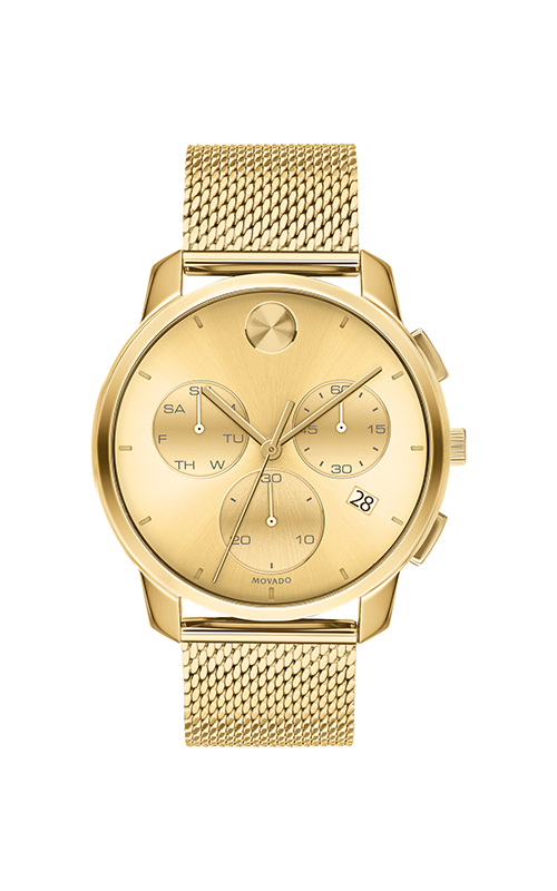 Movado  Bold Watch 3600634 product image