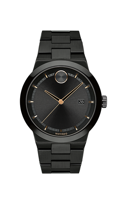Movado  Bold Watch 3600662 product image