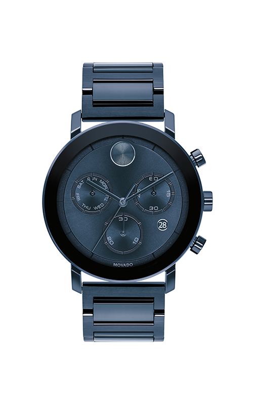 Movado  Bold Watch 3600683 product image