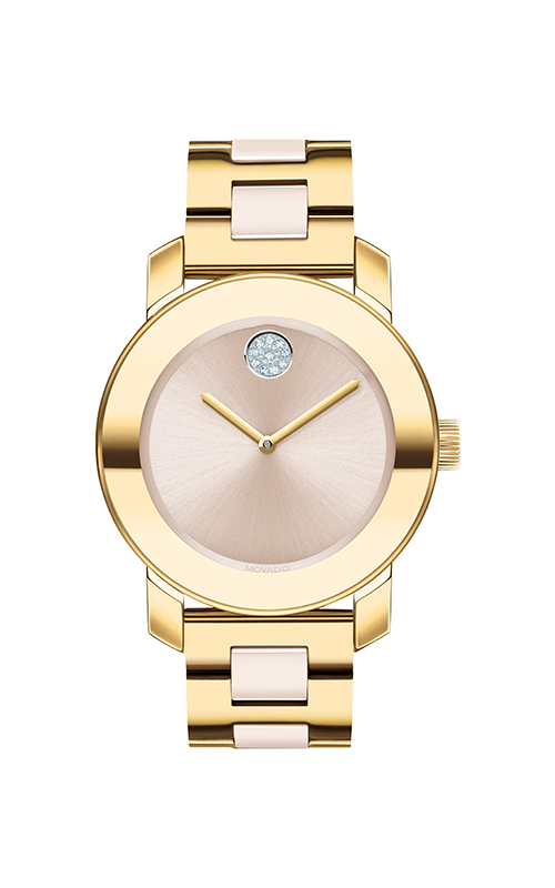 Movado  Bold Watch 3600640 product image