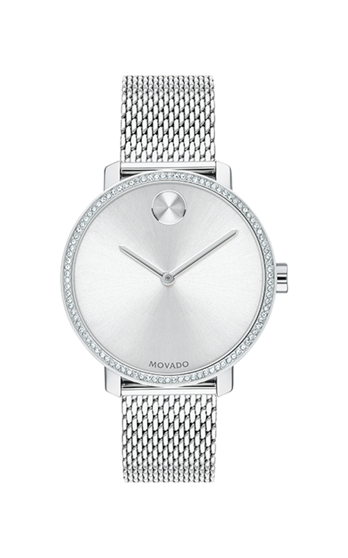 Movado  Bold Watch 3600655 product image