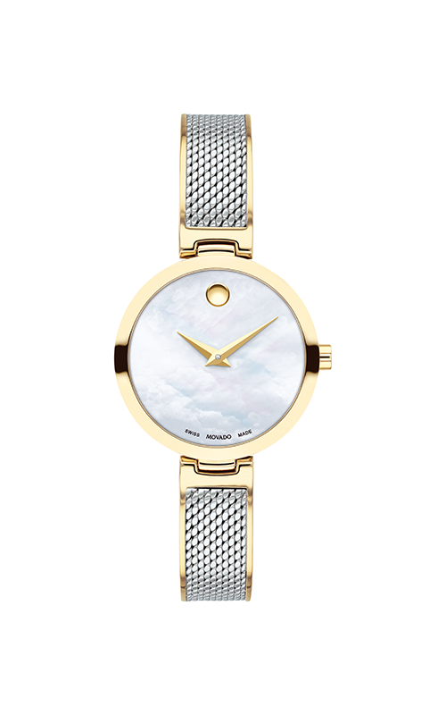 Movado  Amika Watch 0607362 product image