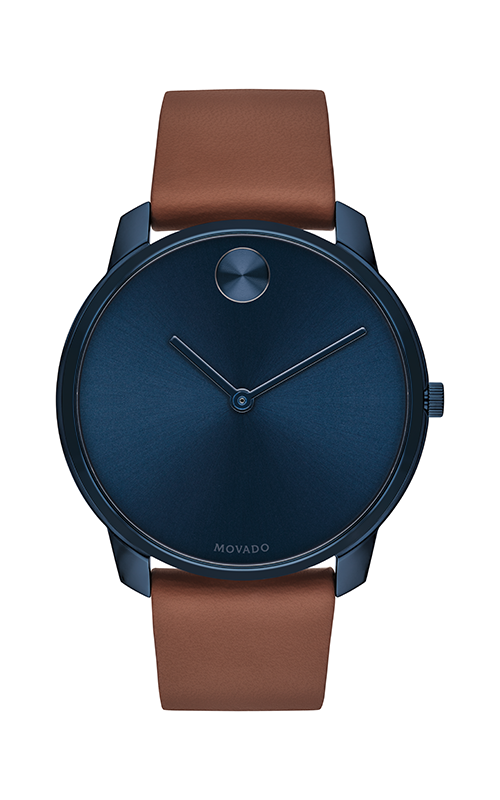 Movado  Bold Watch 3600585 product image