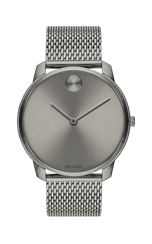 Movado  Bold Watch 3600599 product image