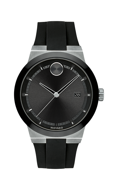 Movado  Bold Watch 3600624 product image