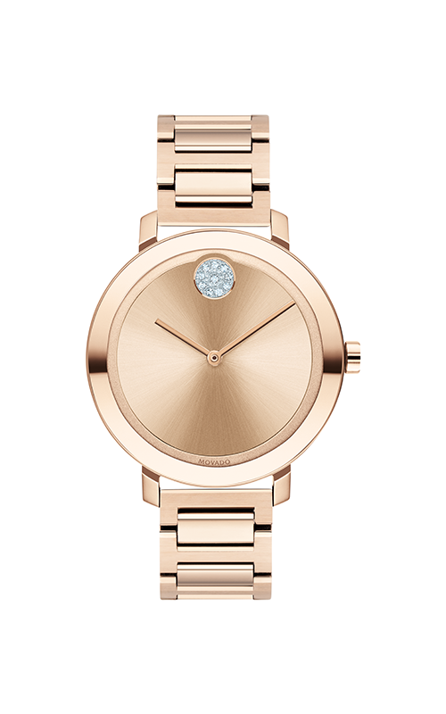 Movado  Bold Watch 3600650 product image