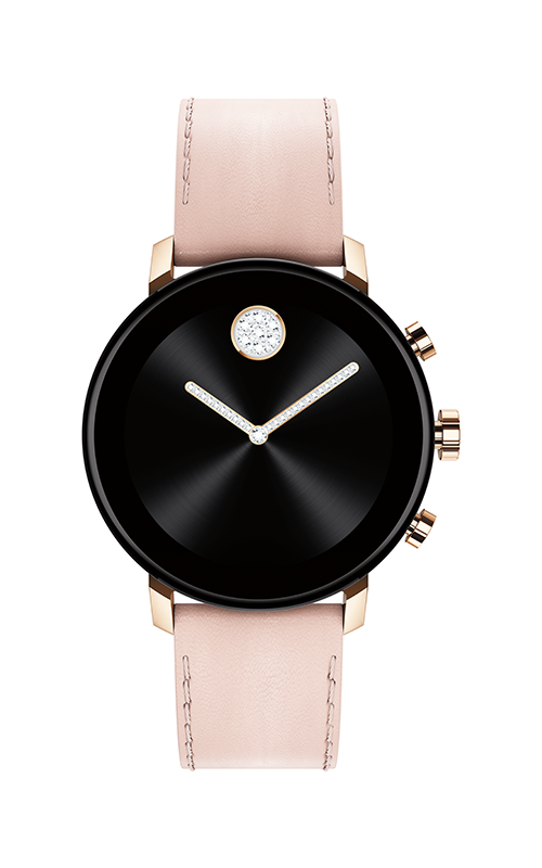 Movado  Connect 2.0 Watch 3660023 product image