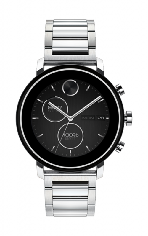Movado  Connect 2.0 Watch 3660035 product image