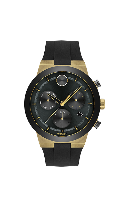 Movado  Bold Watch 3600712 product image