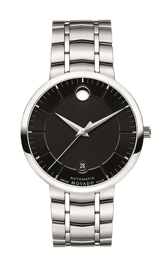 Movado  1881 Automatic 0606914 product image