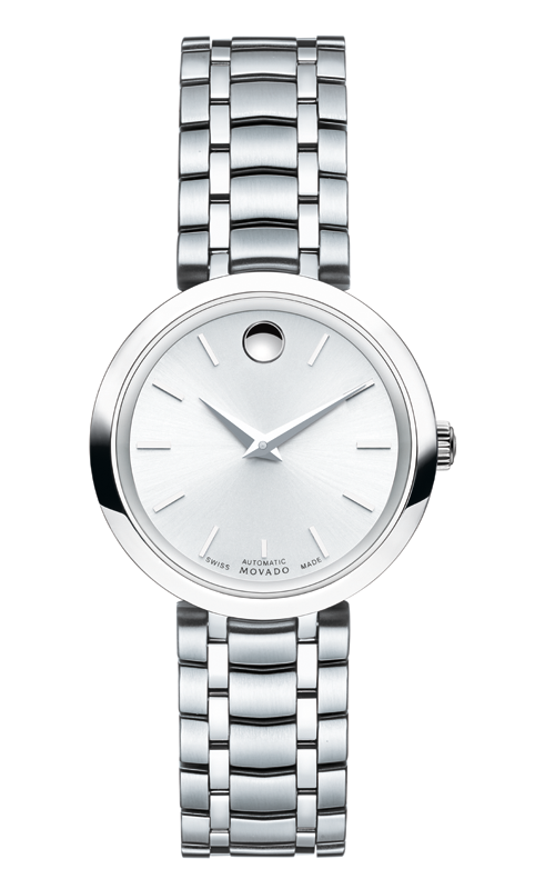Movado  1881 Automatic 0606917 product image