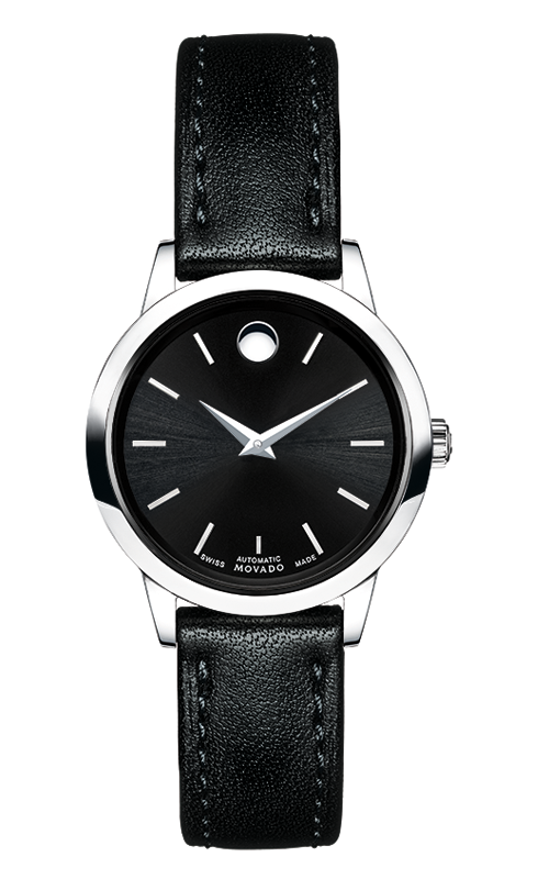 Movado  1881 Automatic 0606923 product image