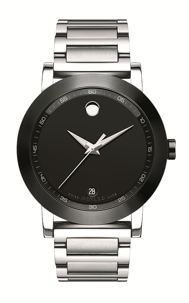 Movado  Museum Sport 0606604 product image
