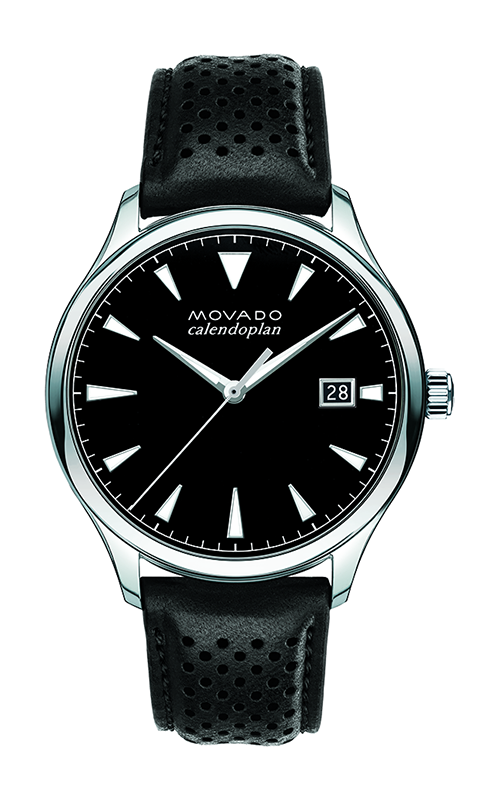 Movado  Heritage 3650004 product image