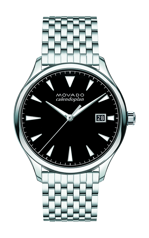 Movado  Heritage 3650012 product image