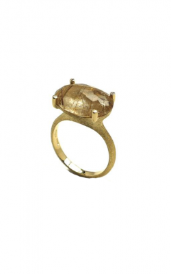 Nanis Italian Jewels Ipanema Fashion ring AS8-515 product image